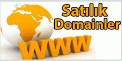 Satılık Sohbet Sitelerimizin Listesi